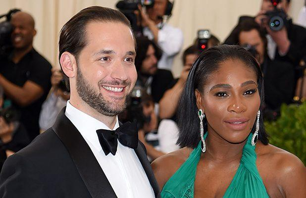 Reddit Co-Founder Alexis Ohanian Resigns From Board, Urges Company to Fill Opening With Black Candidate