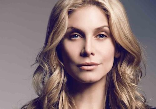 Fall TV Scoop: Lost Alum Elizabeth Mitchell Joins in NBC's Revolution