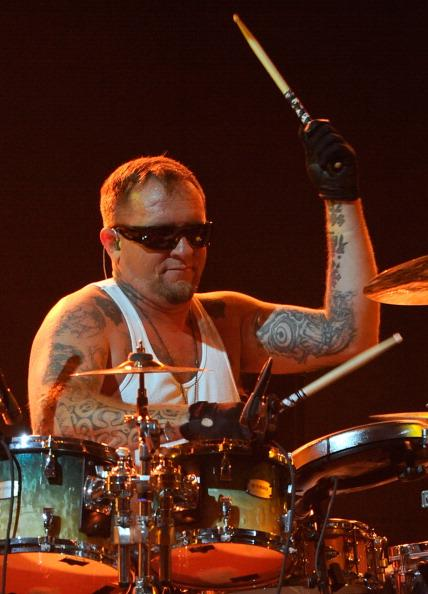 Sublime Celebrates 25th Anniversary with '3-Ring Circus' CD/DVD