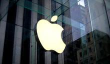 iPhone的「i」代表made in India!蘋果傳遷6條生產線至印度 盼加速脫離中國製造