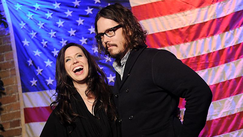 Civil Wars Win Battle for Top Album Sales