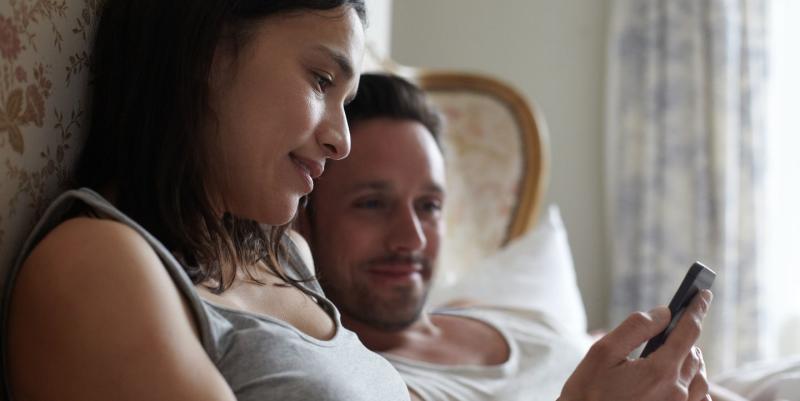Gay senior online dating updating tables in sql