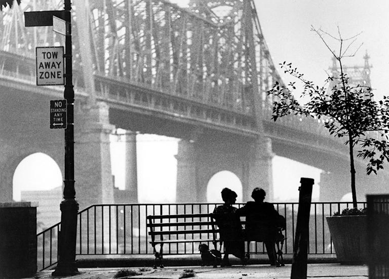 REAL 50 Films 50 States - New York