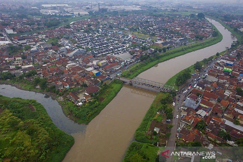 Kemenperin manfaatkan Making Indonesia 4.0 untuk bangun industri hijau