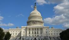 【白宮誰當家】川普恐丟總統大位 共和黨仍有望參議院過半