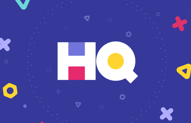 HQ Trivia Shuts Down, 2 Dozen Employees Laid Off
