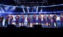 NBA今年不辦新秀挑戰賽 竟是因為沒時間