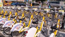 屏東公共自行車Pbike進駐潮州 (圖)