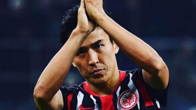 5 Pemain Asia dengan Penampilan Terbanyak di Bundesliga