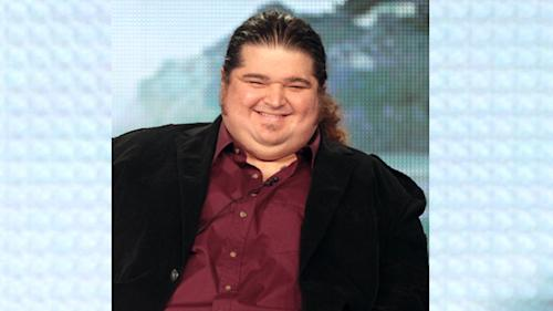 5 Questions With Jorge Garcia