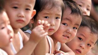 中國允許生三胎了 民眾的顧慮是什麼?