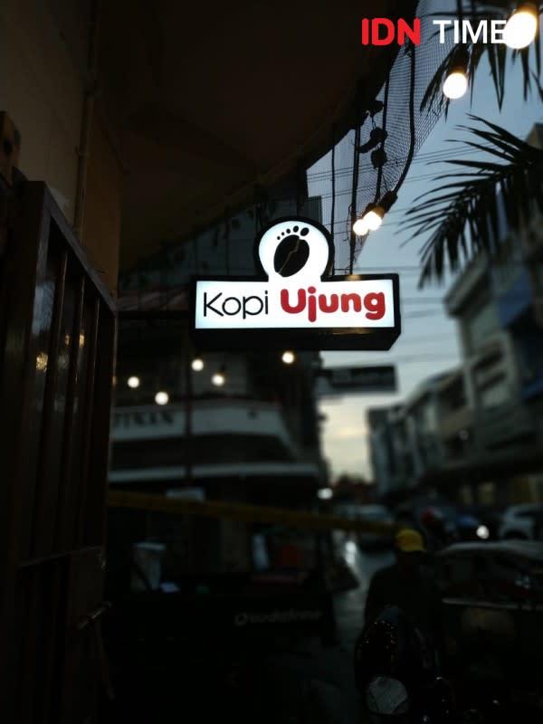 Kembangkan Bisnis, 3 UMKM di Makassar Ini Pilih Pakai Tokopedia