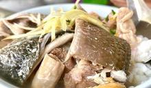 法院認證「台南人小確幸」北部人不懂!繞道吃鹹粥出車禍是「職災」引發美食大戰
