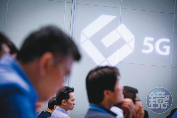 下半年5G正式開台,法人認為,相關個股的填息力道強勁。