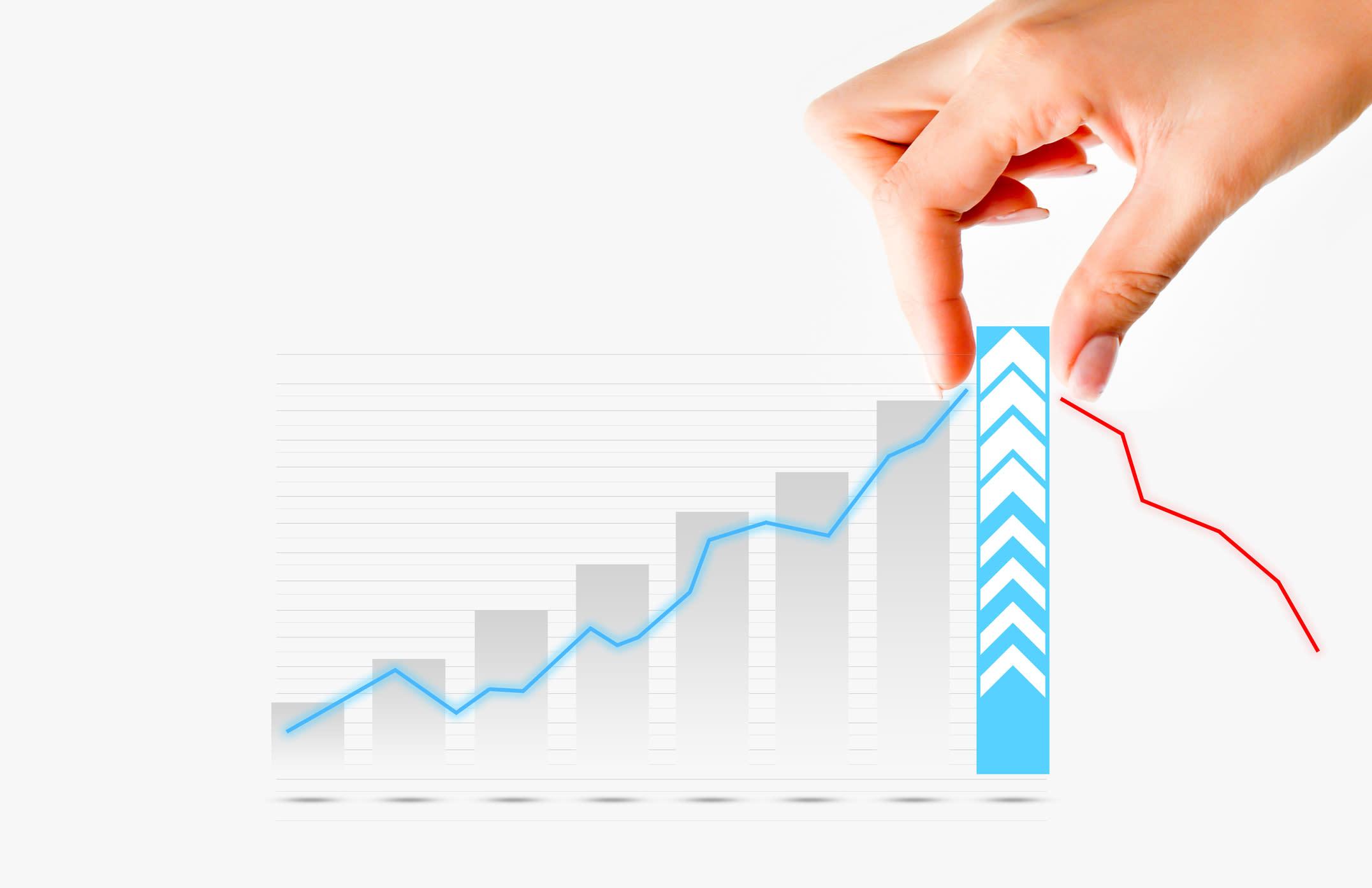 巴菲特年度股東信 三大重點看股神投資智慧