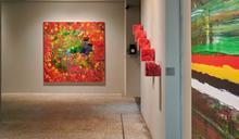 「可入住的美術館」3周年慶 探索南國高端藝術旅遊能量