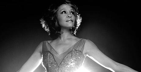 Live Blog: Whitney Houston's Funeral Video