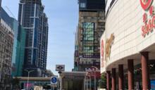 新光三越插旗台北東區》小7攻一線店面、新百貨戰區成形 東區回春了?