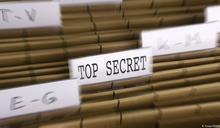 牆外文摘:解密對台文件對拜登形成壓力