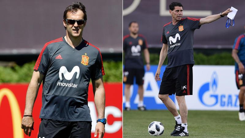 Spain_coach