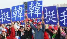 國民黨2020大敗只因痛失這400萬票 孫大千曝關鍵新興選民