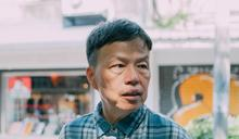 激盪台劇火花 《植劇場2》陣容曝