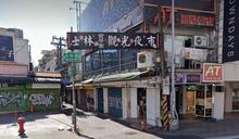 士林夜市真的慘淡?藥妝店收攤、22年星巴克熄燈 網:人潮掉一半
