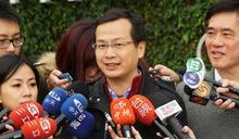 羅智強批陳菊任內貪官完勝朱立倫,高市府回擊:為了選舉操作錯誤數據