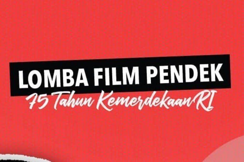 PFN umumkan pemenang Lomba Film Pendek 75 Tahun Kemerdekaan RI