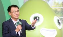 農委會規劃柚香禮券行銷活動 (圖)