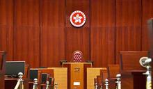 立法會選舉押後 民主派議員發聯合聲明反對