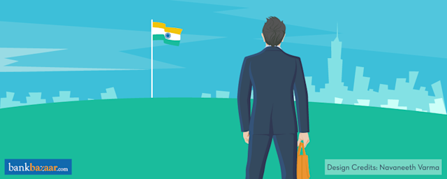 Financial Advice For NRIs Returning To India