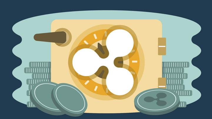 ripple cryptocurrency banking news ripplexrp02