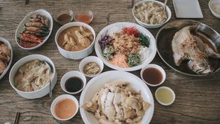 年菜隔夜吃小心「食物中毒」恐致命!不想浪費要怎麼健康安心吃