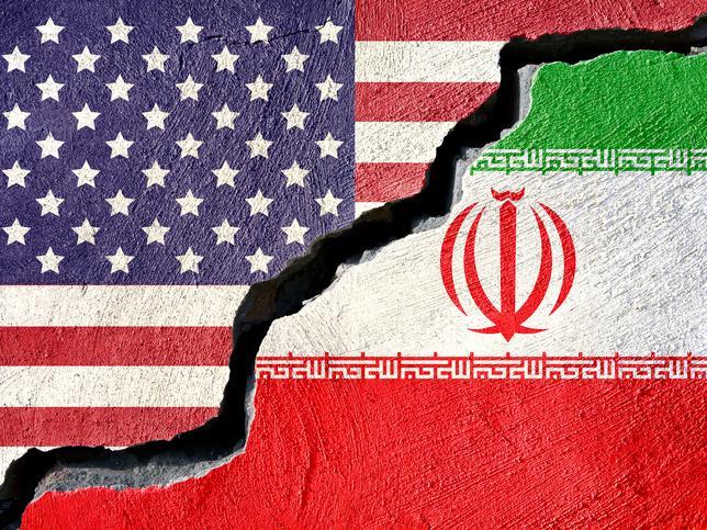 伊朗人瘋搶黃金、忙移民 美國為何害慘伊朗老百姓?