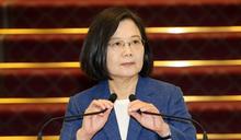 「這已不是我認識的國家」陳文茜:政府心腸比鐵石還硬!
