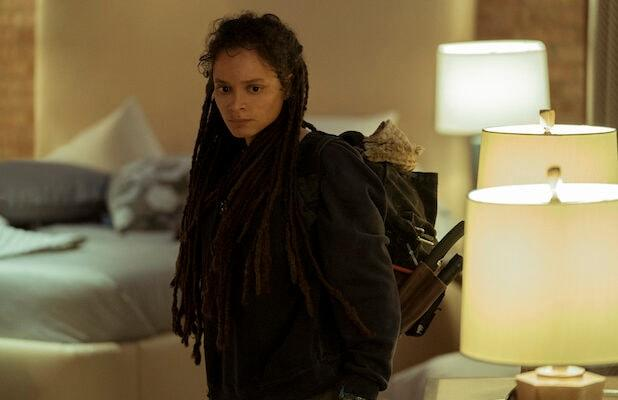 Gillian Flynn Talks 'Utopia' Season 2 Plans: 'I Have an Entire Mythology Written Out'