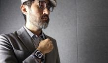 OPPO Watch 動手玩 延伸你的專屬智慧生活 時刻跟隨你的穿搭