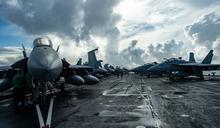 美中南海較量動作頻頻 沈富雄:馬英九的「南海倡議」搞笑罷了!