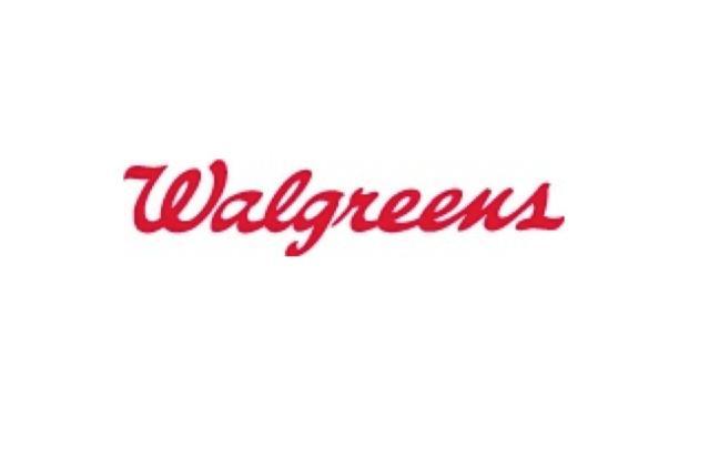 Walgreens In Houston Walgreens 6600 Airline Dr Houston Tx 77076
