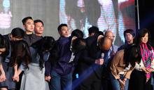 【Yahoo論壇/單厚之】下架國瑜黨成了全民最大黨 韓流神話變鬼話