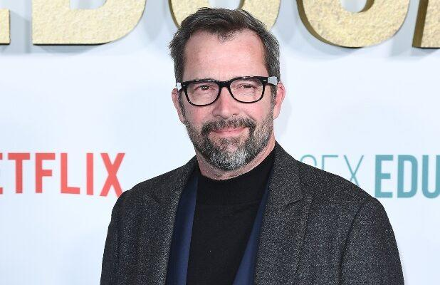 'Pennyworth' Season 2 Adds James Purefoy and 4 Other Series Regulars