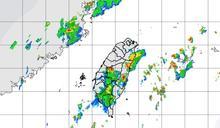 9月仍可能有颱風?彭啟明籲「別僥倖」:秋颱路徑變化多