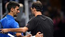 喬科維奇擊退艾德門 晉美網男單第3輪