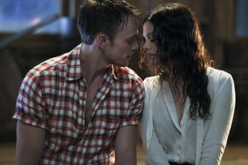 Hart of Dixie Boss Previews 'Explosive' Finale That 'Will Have Huge Ramifications'