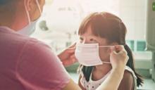 亞洲多國新冠疫情升溫延燒 其他傳染病卻明顯減少