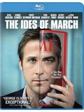01/17/2012 – 'The Ides of March,' 'Abduction,' 'Courageous' and 'Dirty Girl'