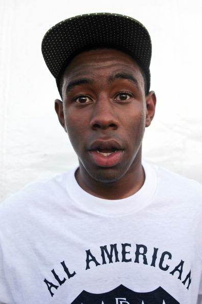 Tyler, The Creator and the Dews and Don'ts of Advertising