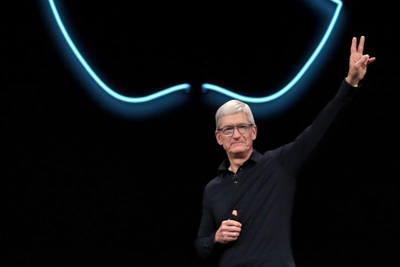 Apple event set for September 15, but an iPhone 12 announcement isn't guaranteed