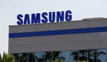 據傳 Samsung 可能在明年推出採用 LG 面板的 OLED 電視